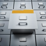 Archiwizowanie dokumentów w firmie
