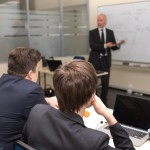 Komu potrzebne są szkolenia z zarządzania?