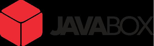 Javabox.pl