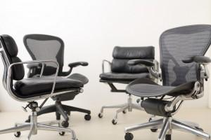 fotele-biuro-siedzenia-meble