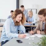 Szkolenia jako odpowiedź na wymagania pracodawców