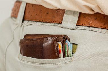 5 powodów, dla których warto posiadać kartę kredytową