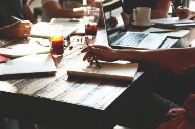 5 powodów, żeby zdecydować się na założenie lokaty inwestycyjnej