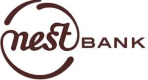 lokaty, kredyty, konta, Nest Bank