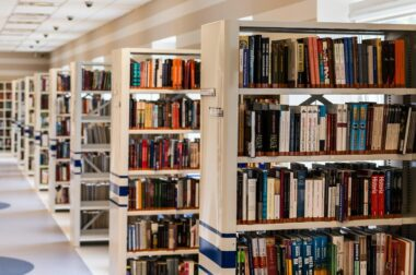 Kierunki studiów podyplomowych we Wrocławiu – oto pełna lista