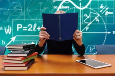 Wyprawka do szkoły – co kupić?