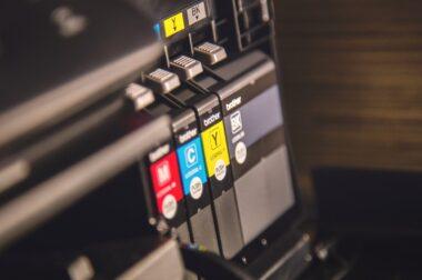 Jaką drukarkę wybrać do biura?